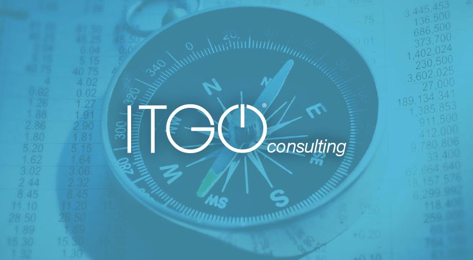 ITGO Consulting
