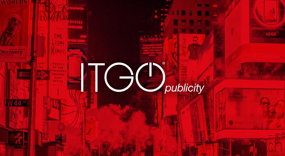 ITGO Publicity