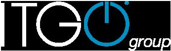 ITGO Group